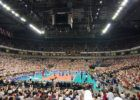 European Championship Set For 2017